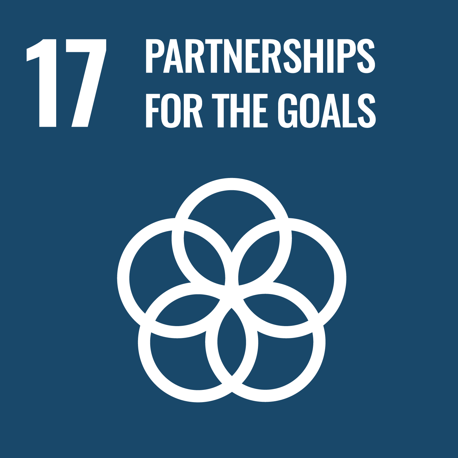 17. Partnerships for the goals We can do more by partnering with companies who have a shared vision and goals of placing focus on individuals and our planet. How we target this SDG? Mighty Buildings follows the UN's Sustainable Development Goals. We care about environmental protection, compliance with human rights, as well as anti-discrimination and anti-corruption policies. Mighty Buildings wants to partner with organizations that are consistent with our Supplier Code of Conduct, which outlines our Environment, Social and Governance expectations from our suppliers.