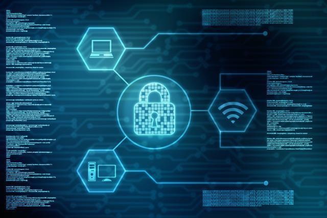 Системы информационной безопасности