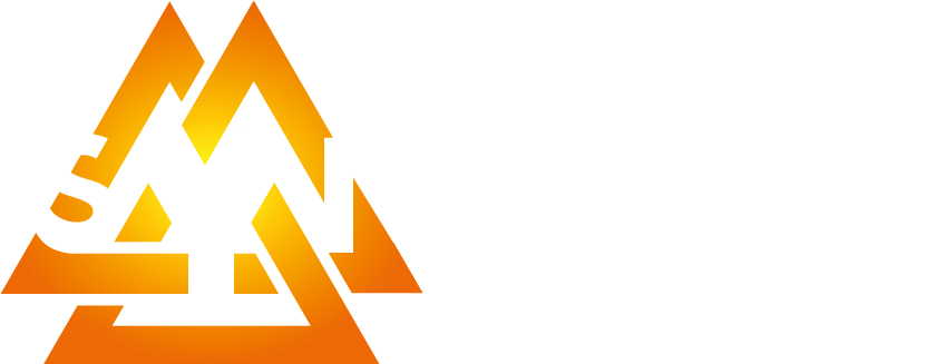 SYNTHESIT