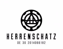 Логотип Herrenschatz