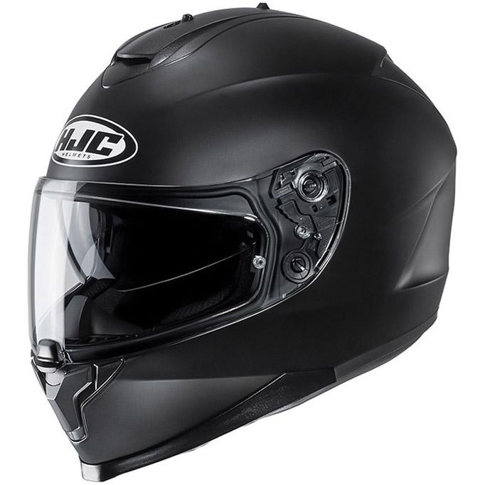 Шлем HJC C70