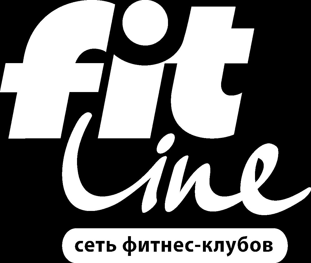 FITLINE BASIC