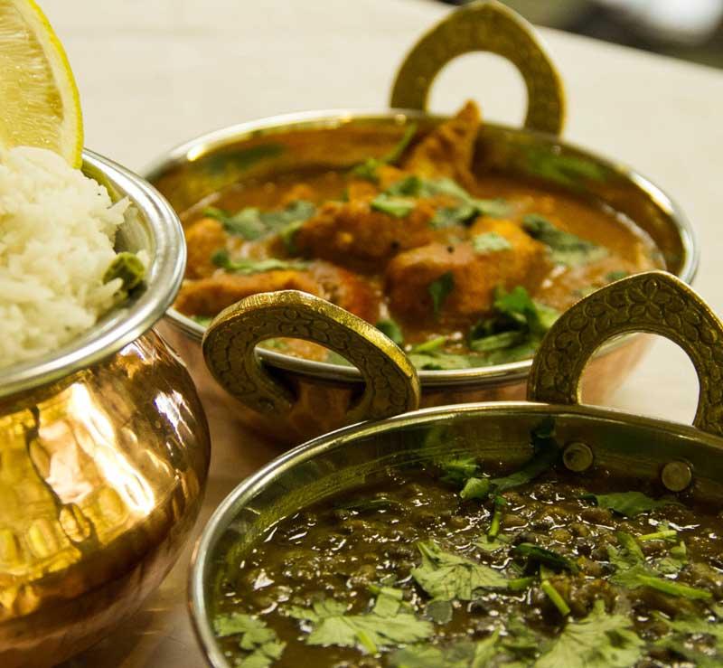 был составлен индийский кулинария фото рецепты также полезно