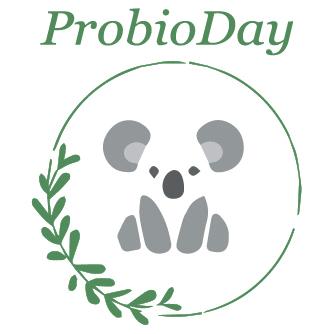 ProbioDay