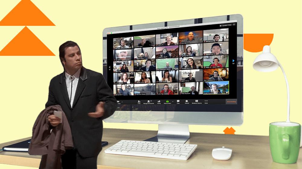 Как организовать и провести онлайн-вебинар