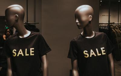 умение продавать, как научиться продавать, успешные продажи, не умею продавать, как развиваться в продажах, стесняюсь продавать.