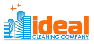 IDEAL CLEANING COMPANY