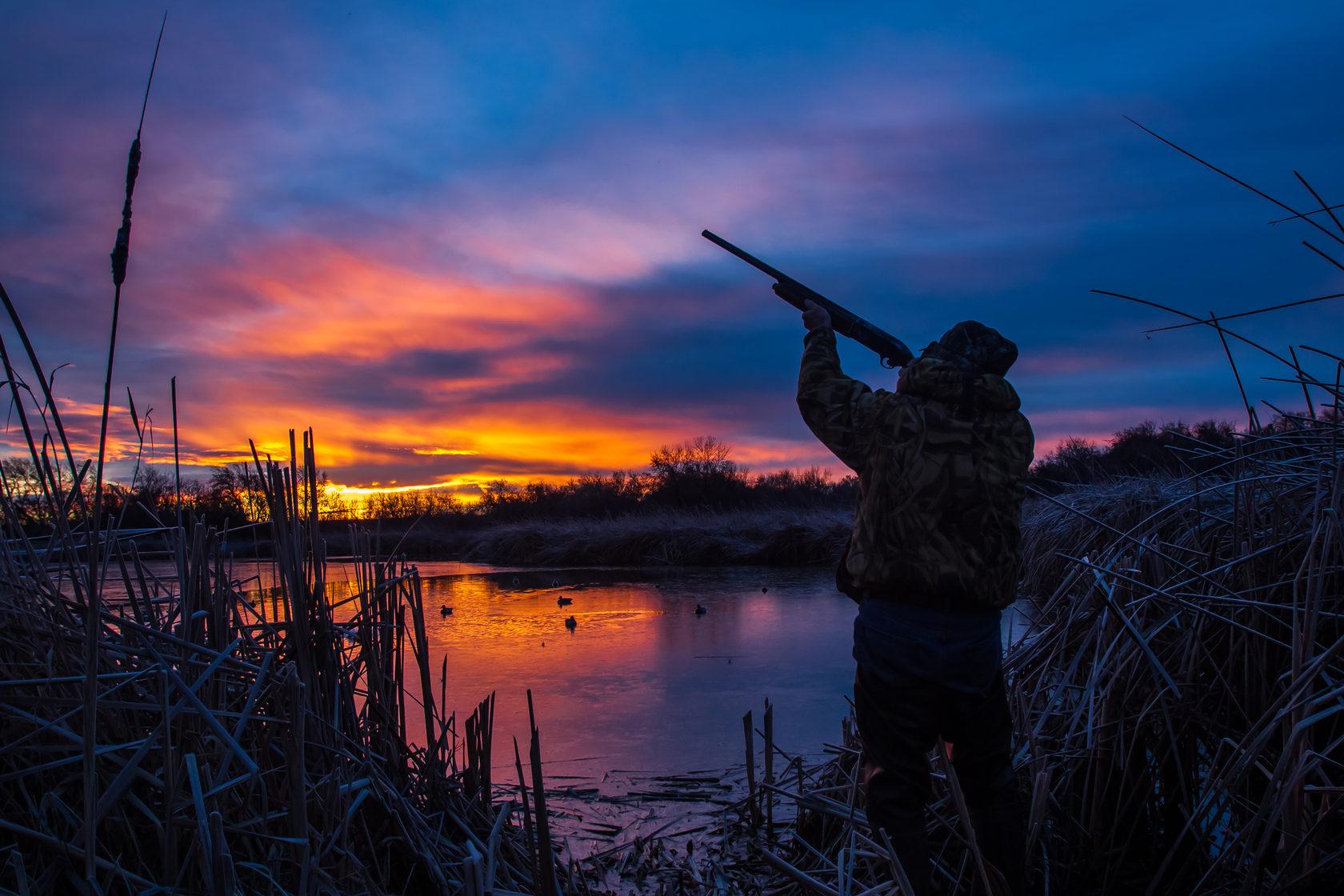Картинки название, картинки охота и рыбалка