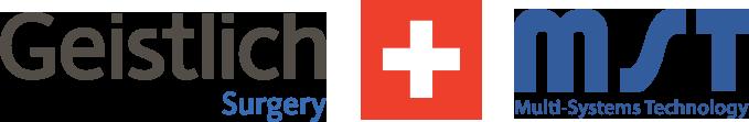 Швейцарская методика восстановления хряща