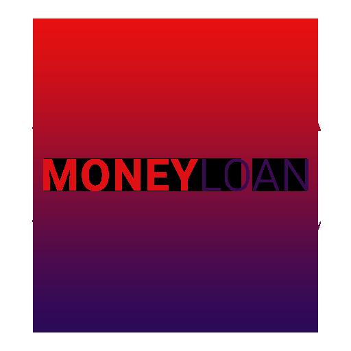 MoneyLoan