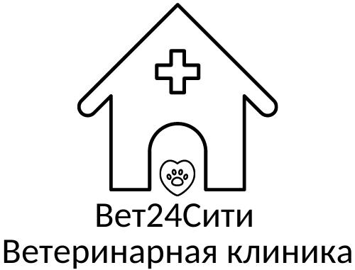 Ветеринарная клиника Вет24Сити
