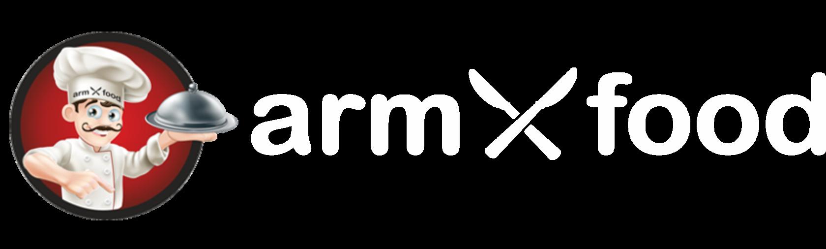 Arm-Food