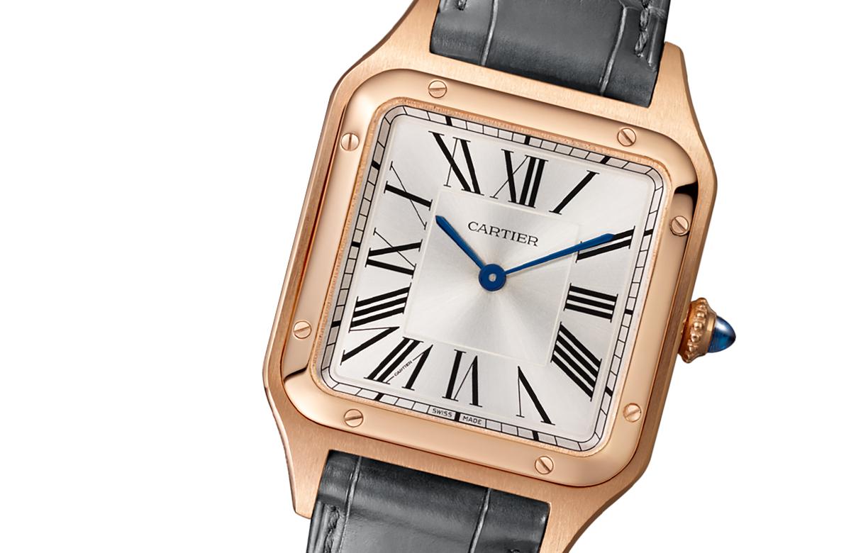 Ломбард часов Cartier