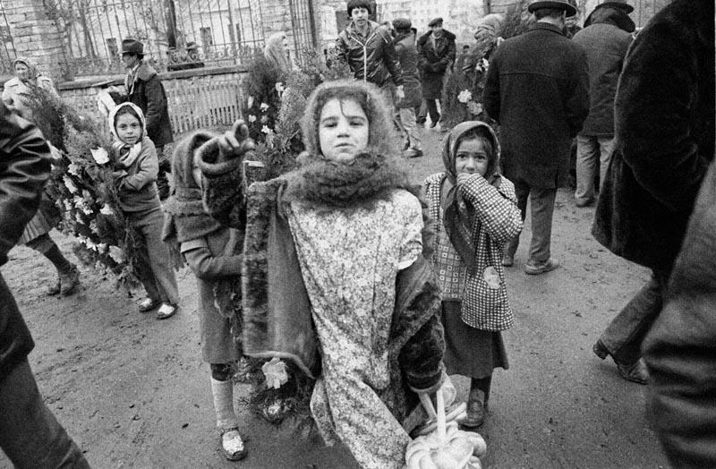 Вяткин фотограф работа девушке в москве высокооплачиваемая