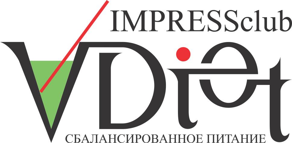 VDiet | Кемерово