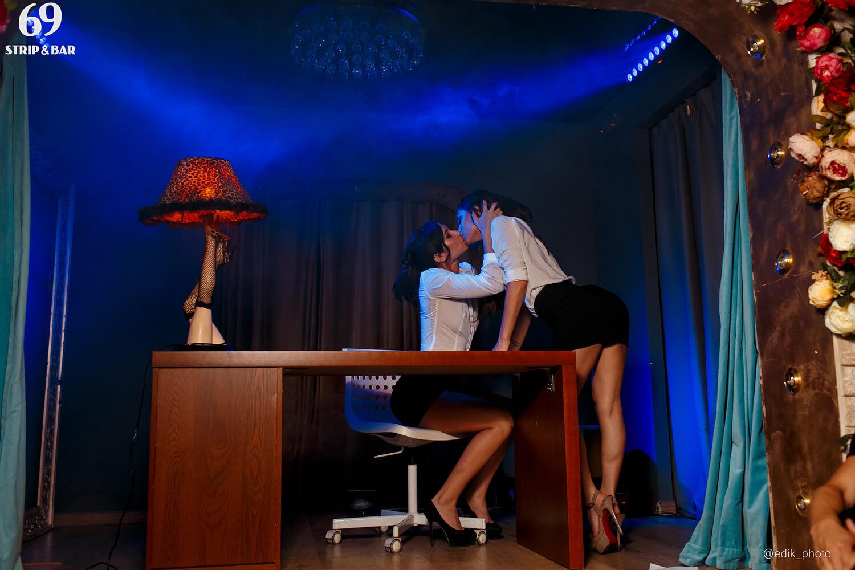 Stripper jobs in virginia