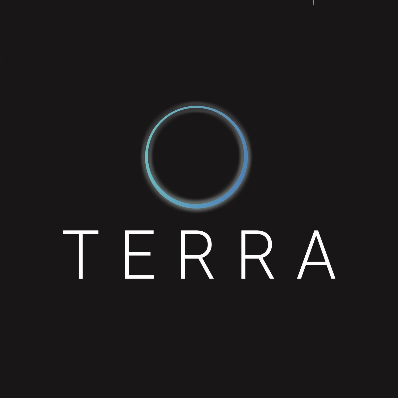 Terra москва клуб ночной клуб 18 видео