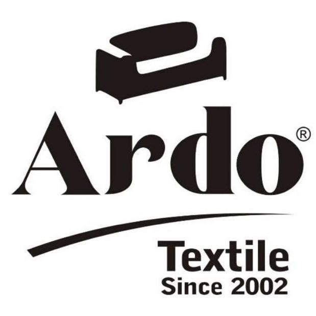ARDOTEX