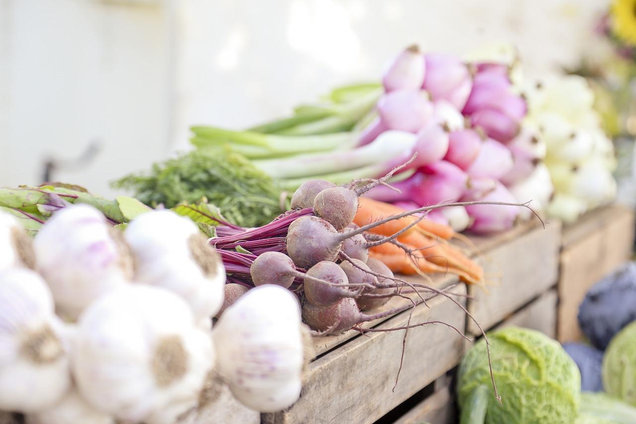 Картинки по запросу Зимнее хранение овощей