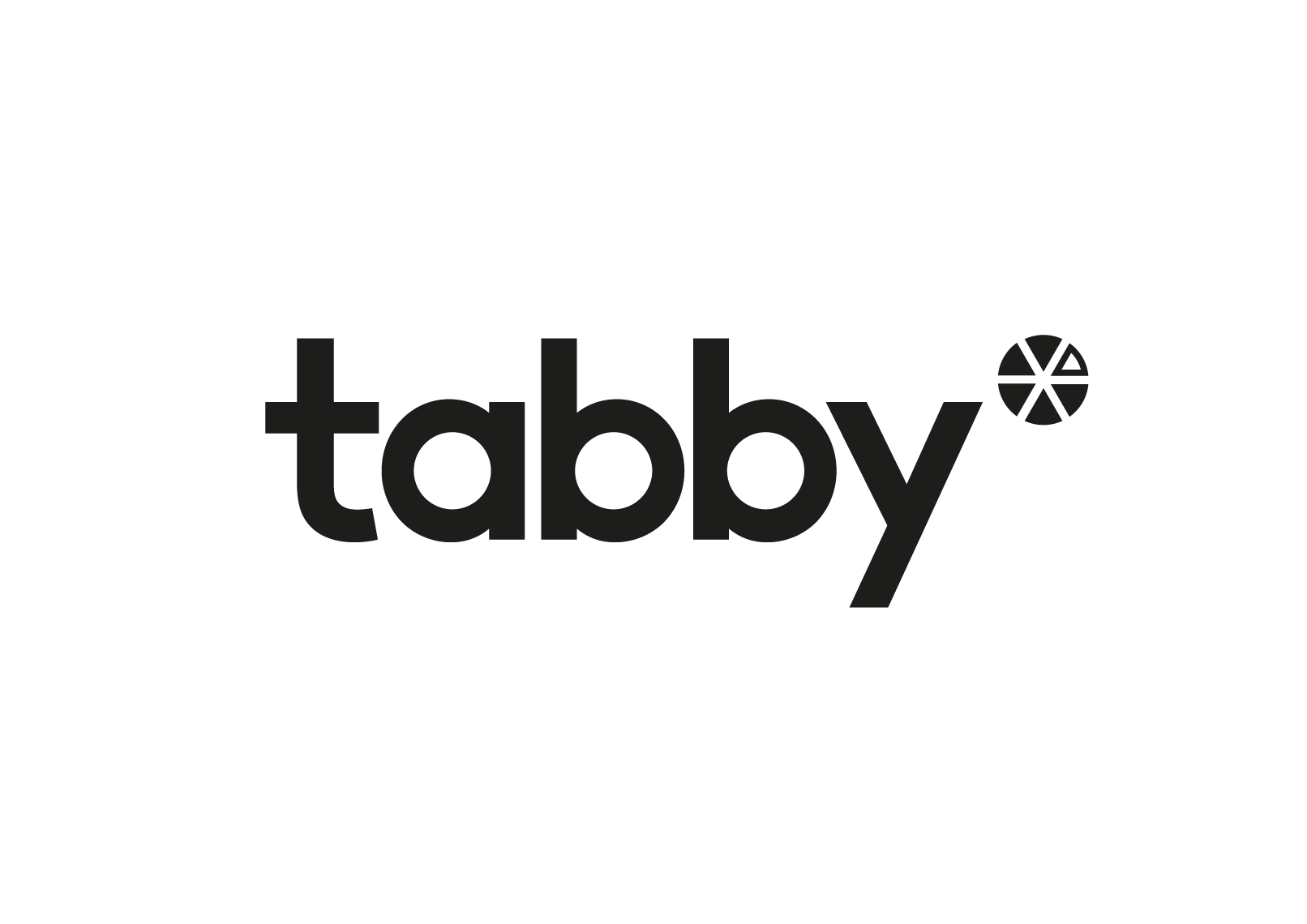 Tabby Buy Now Pay Later