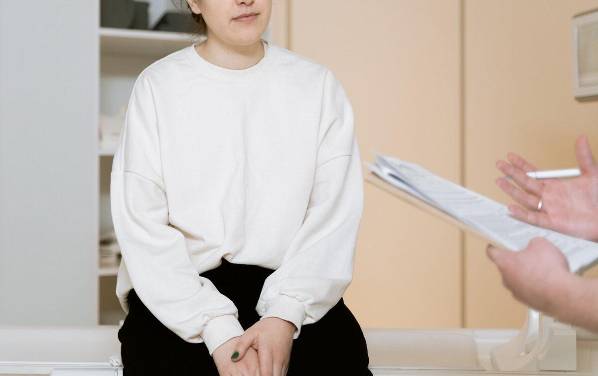 Боль от маммографии — есть ли? - фото 2