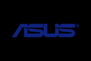 Авторизованный сервисный центр Asus в Красноярске