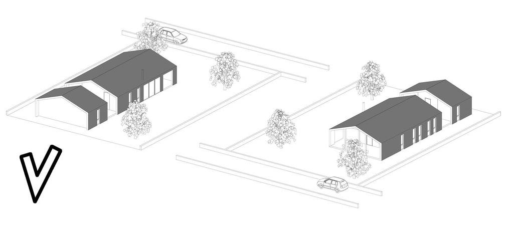 DublDom/Modular houses/Europe