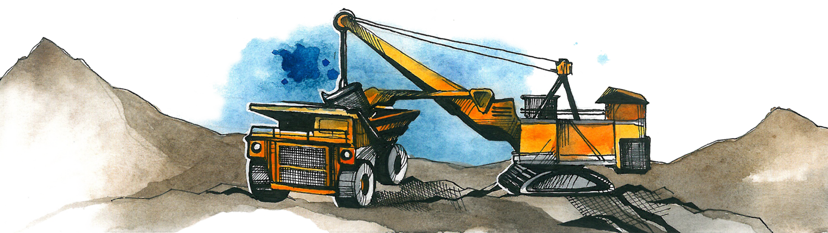 mining gist store Сайт работает в тестовом режиме. Представленные товары доступны к заказу. Заказ выполняется по электронной почте. Оплата производится путём перечисления средств на карту. Предоплата 70% от стоимости товара + стоимость доставки, оставшиеся 30% вы оплачиваете по факту доставки товара.