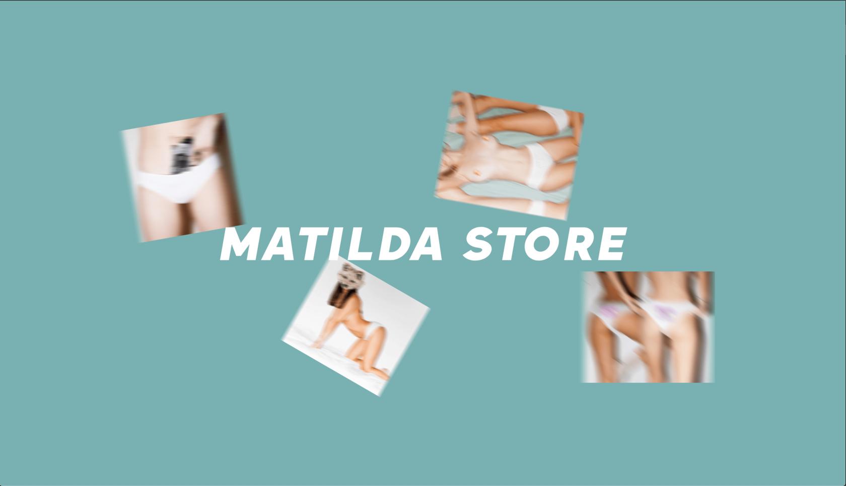 matilda store, кейс сайтов, кейсы тильда. матильда сторе сайт. matildastore, matilda store, allogalochka, allo galochka