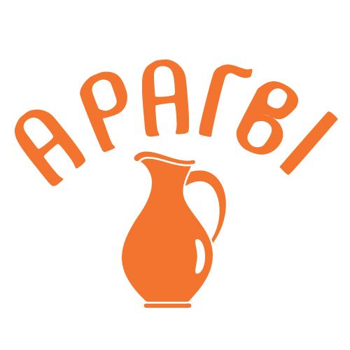 Арагві