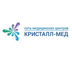 Медицинский центр Кристалл-мед