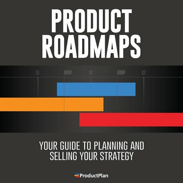 Ваш путеводитель по «Дорожным картам»