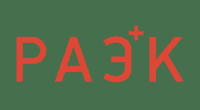 Российская ассоциация электронных коммуникаций (РАЭК)