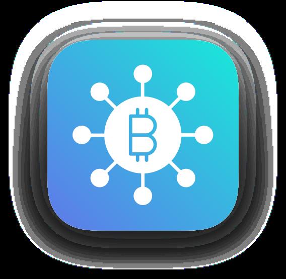 Bitcoins.app