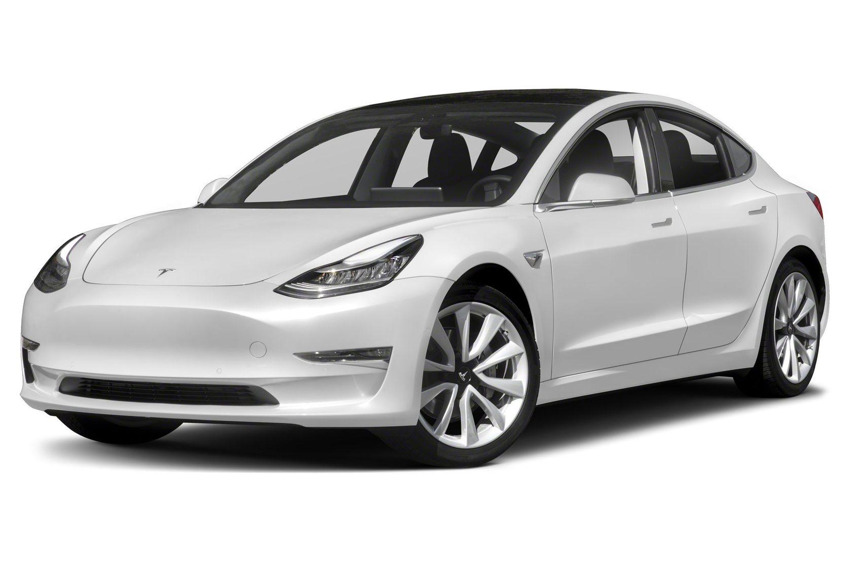 Model 3 тесла доставка в беларусь минск рф москву спб
