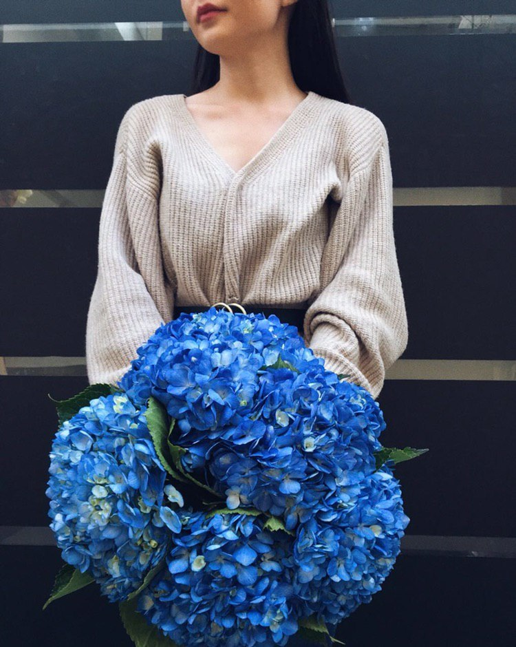 Цветов москве, доставка цветов на дом в астане