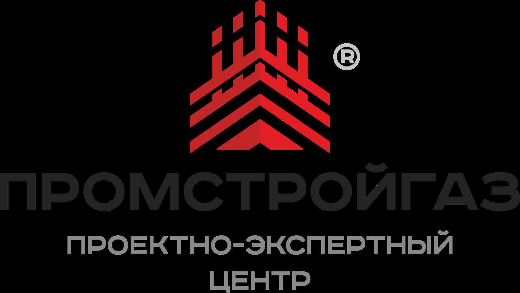 по Москве и Московской области
