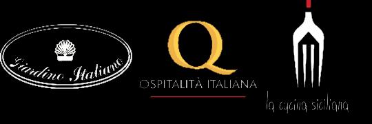 IL BORGO - Итальянский ресторан с сицилийской кухней на улице Вавилова,81