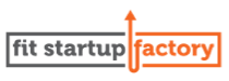 Fit Startup Factory