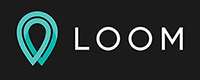 Loom Travel App