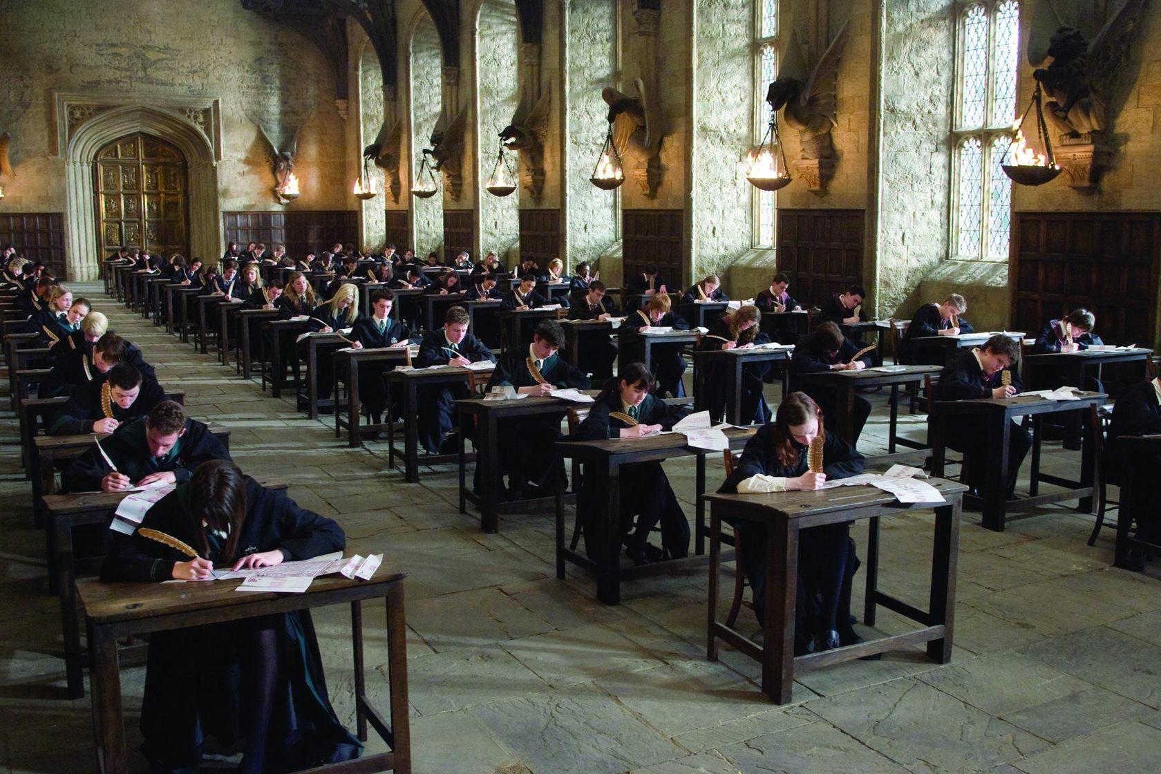 Лекции школы магии таро обучение екатеринбург