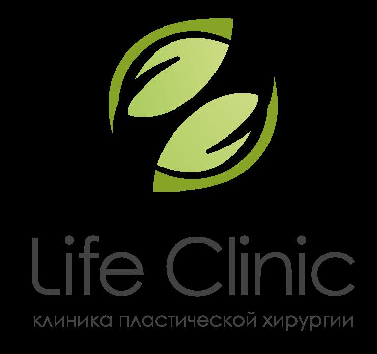 Life Clinic