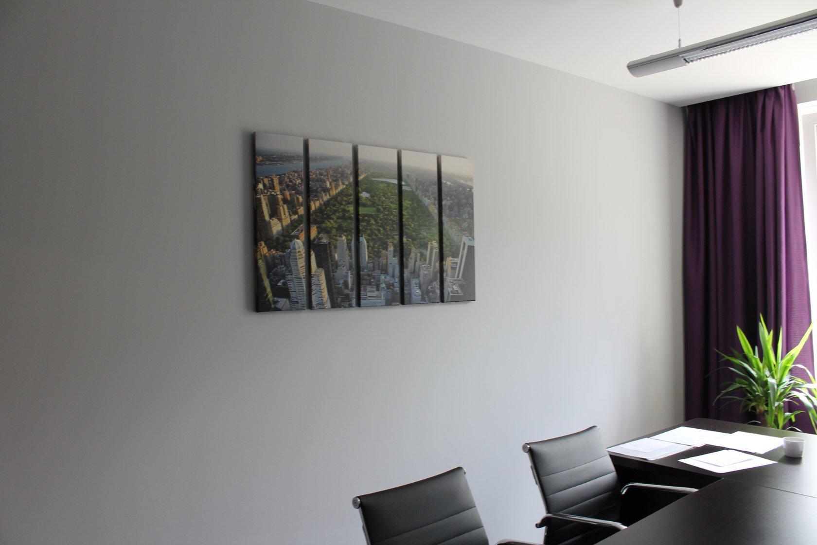 постеры в кабинет руководителя на стену что фото самого