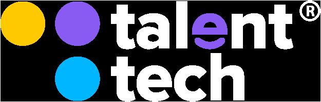 TalentTech