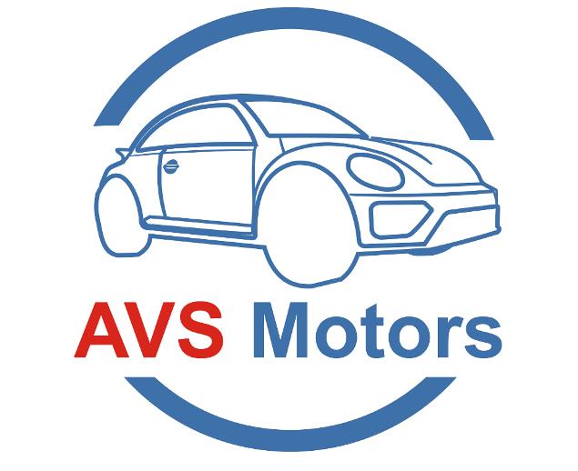 AVS-MSK