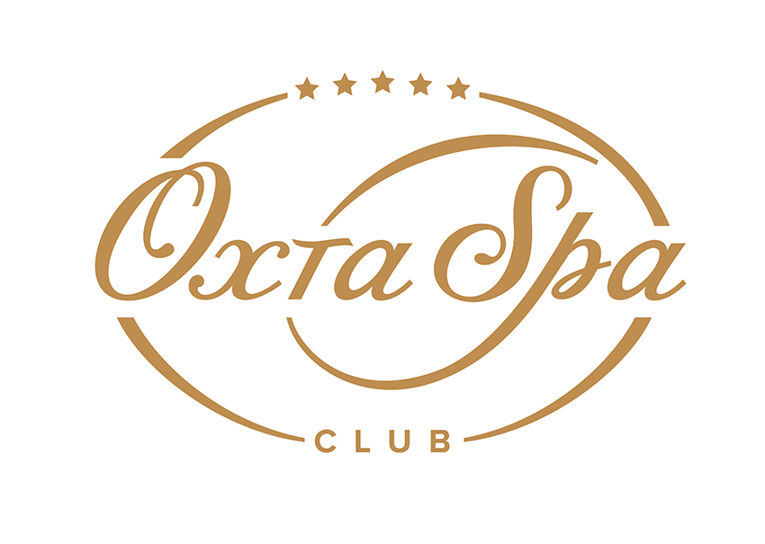 Охта SPA Resort