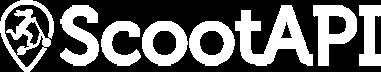 ScootAPI