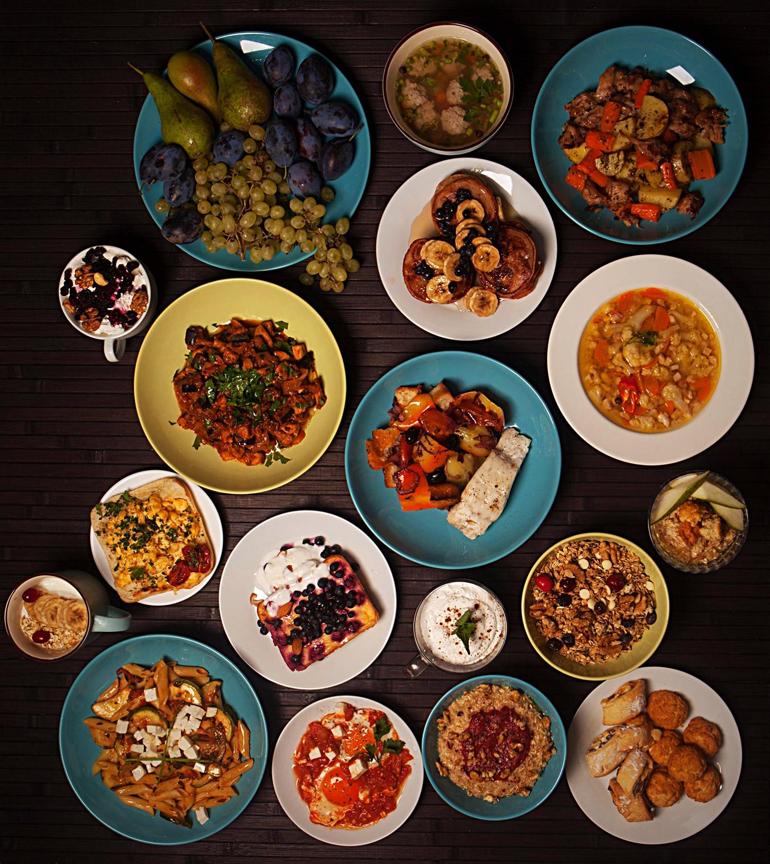 7c114f5c285b ELEMENTAREE – Домашняя еда