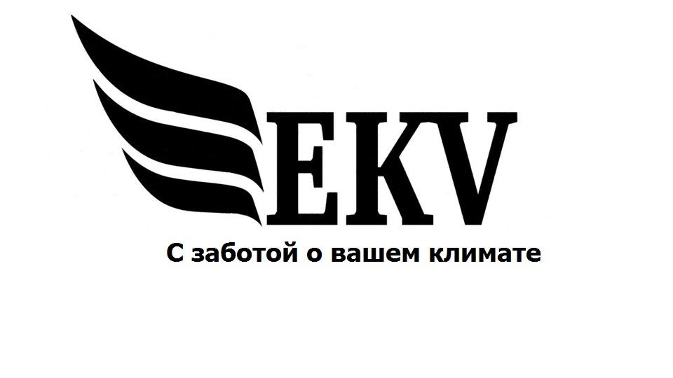 Интернет-магазин климатической техники Москва и Московская область