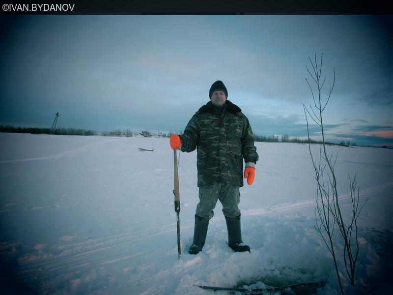 IVAN.BYDANOV ©️